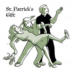 st-patricks-gift-ii